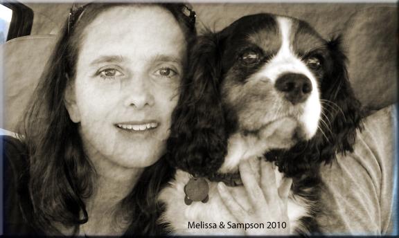 MelissaSampson2010