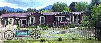 story-wy-pinewood-cottage-quilt-and-gift-shop-21624972