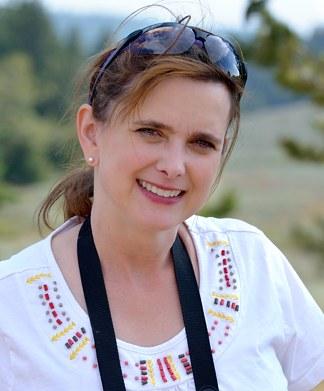 Melissa Bighorns