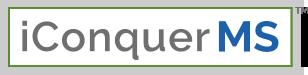 header_logo__308x75