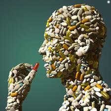 PillOverload