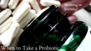 when-to-take-a-probiotic_mini-2